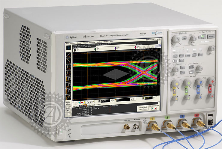agilent technology case it Institute of standards and technology, to  in case of damage  the agilent technologies series n5700 system dc power supplies.