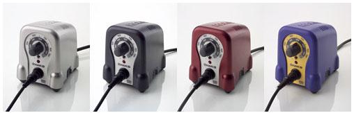 цветовые решения для модели HAkko FX-888
